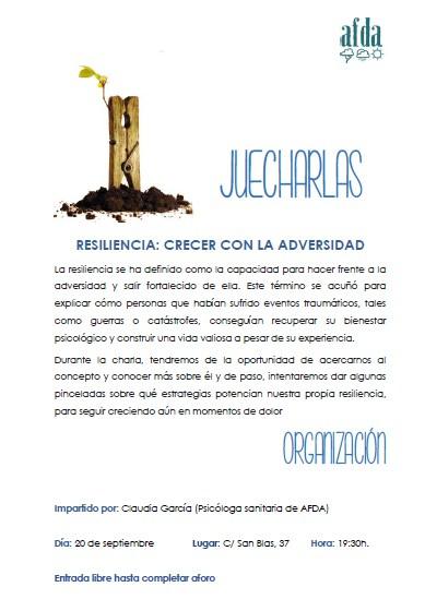 Juecharlas-sept18