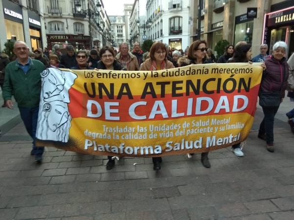 Manifestacion25abril19_1