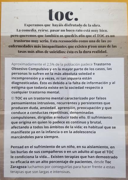TOCTOC_octavilla2